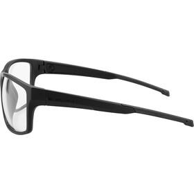 Endura Hummvee Sportbrille ungetönt